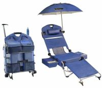 Ultimate beach chair. | Just because I like it/Funny ...