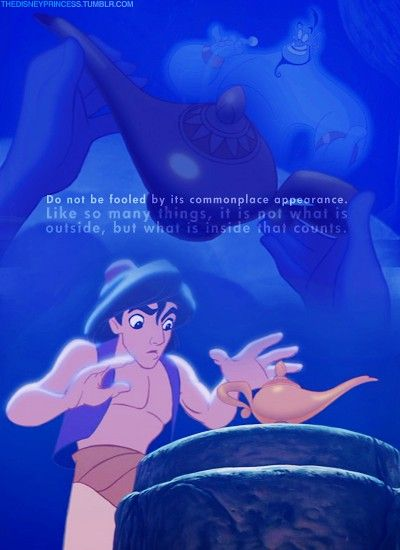 Lion King Quote Iphone Wallpaper Inspirational Quotes From Aladdin Quotesgram