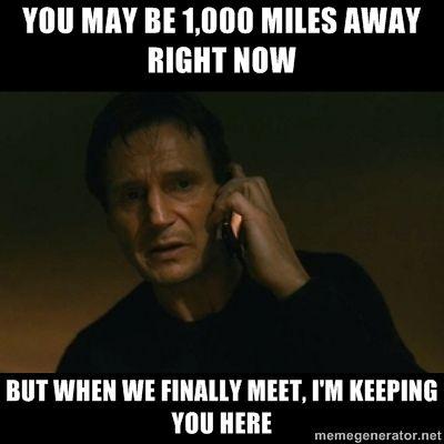 Tentang Boyfriend Kla Project Tentang Kita Original Version Youtube Ldr Meme Long Distance Relationships Pinterest