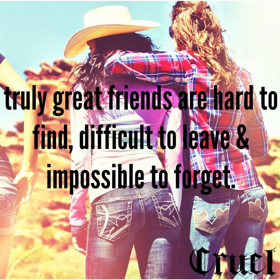 Tomboy Girl Wallpapers Best Friend Quotes Country Girl Quotesgram