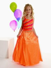 girls party dresses - Google Search | Girls dresses ...