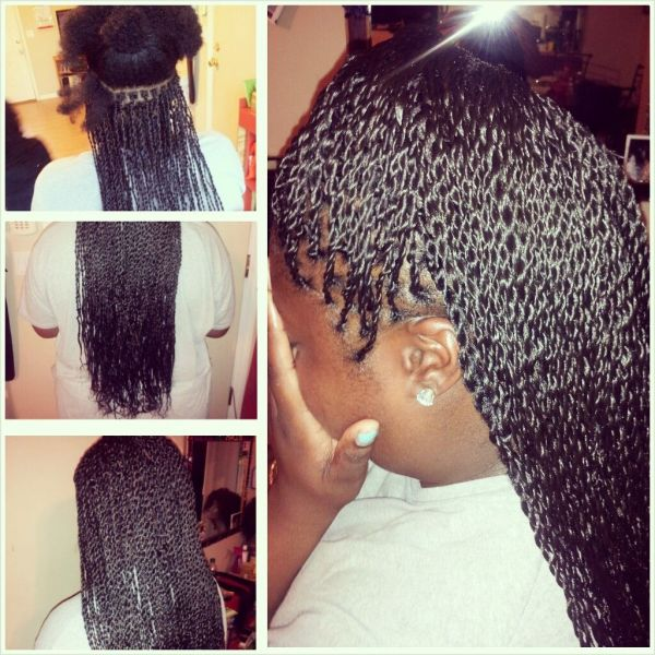 Share. 1024 x 1024.Pictures Of Senegalese Twist Hairstyles