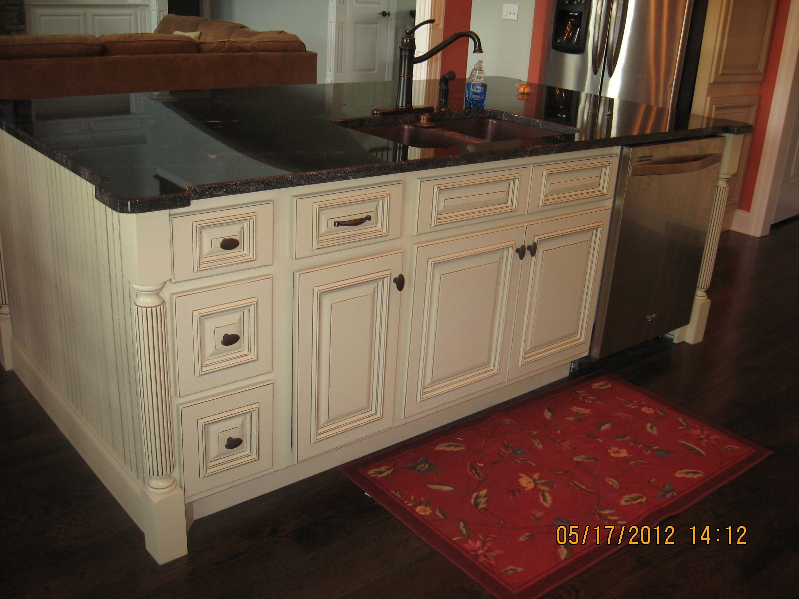 Kitchen Islands With Dishwasher Kitchen Island With Sink And Dishwasher | Home Decor