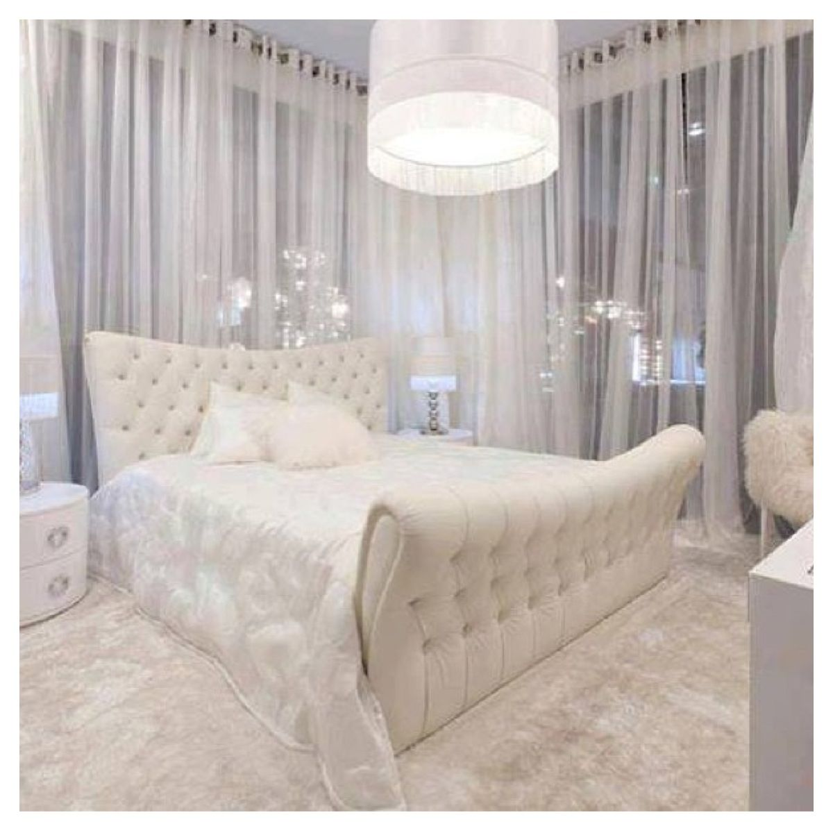 Bedroom Decorations Pinterest Sexy Bedroom Home Decor Pinterest