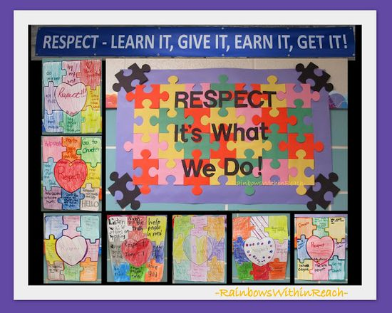 250 best bulletin board ideas images on Pinterest School - printable lined paper sample