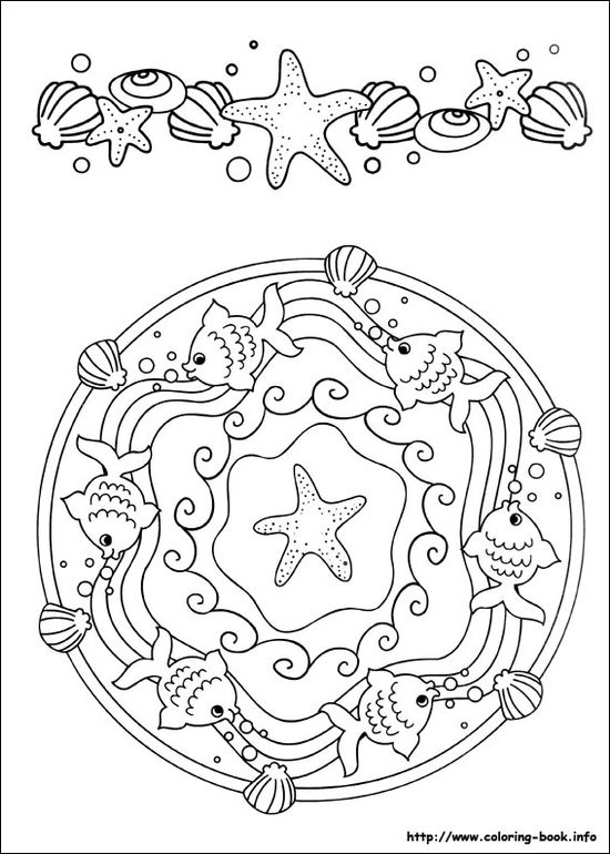 109 best Zee Kleurplaten images on Pinterest Coloring pages - birthday coupon templates free printable