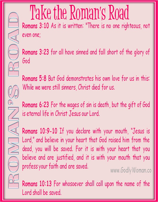 Religious Valentines Day Quotes. 173 best godly woman daily ...