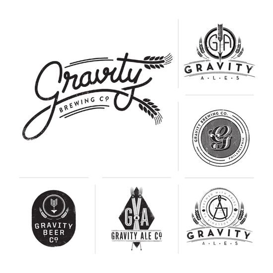 323 best Branding images on Pinterest Brand identity, Corporate - proposal offer letter