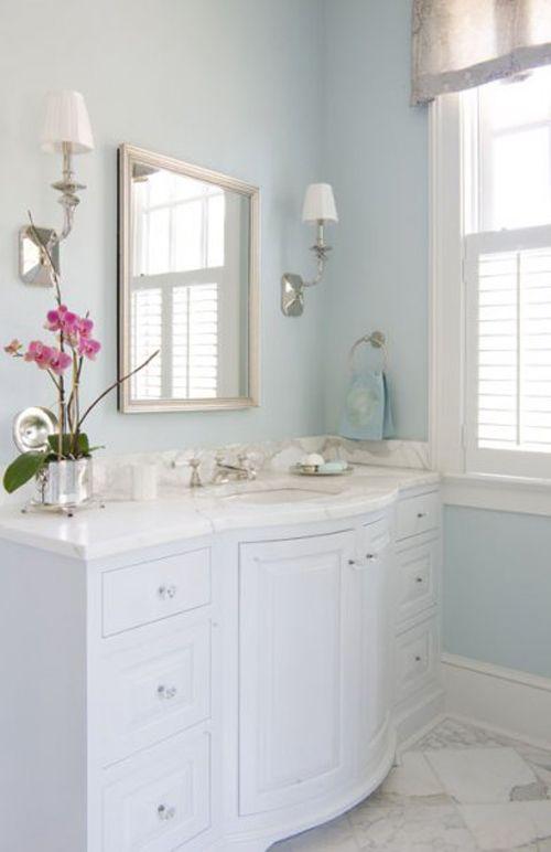 134 best Bathroom Ideas images on Pinterest Home decorations