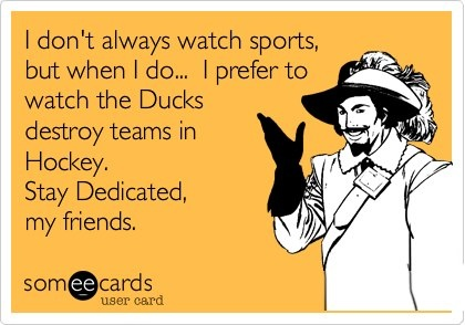 49 best Hockey E-Cards images on Pinterest Anaheim ducks, Hockey - kick ass cover letters