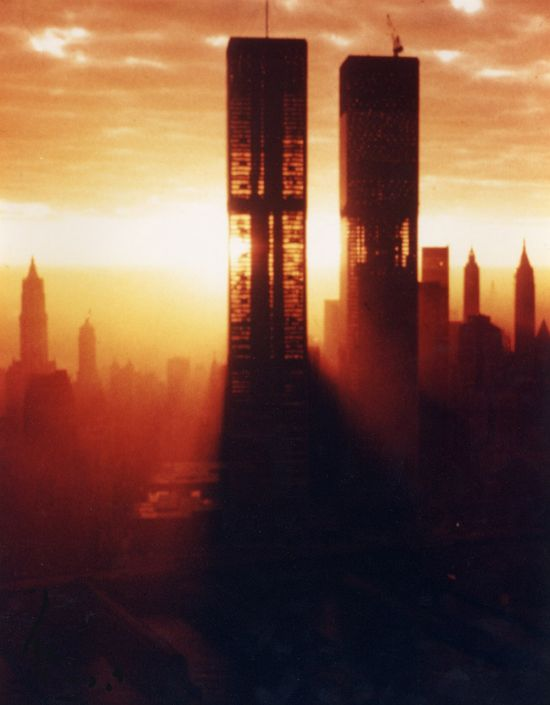 204 best We Will Never Forget 9 11 images on Pinterest New york - city of sunrise jobs