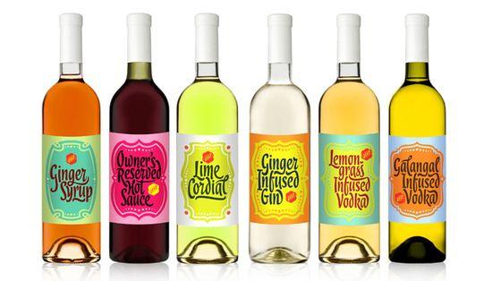 196 best Liquor Labels \ Bottles images on Pinterest Design - wine sales representative sample resume