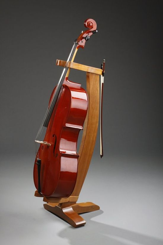 109 best Cello images on Pinterest Cello, Cellos and Tools - video consent form