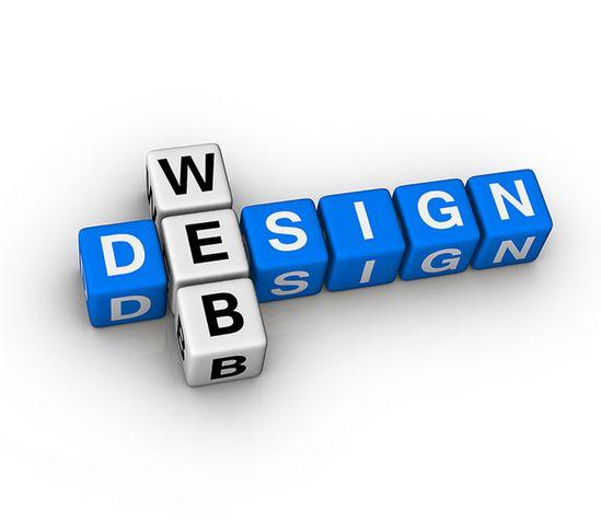 368 best Website Design images on Pinterest Design websites - needs analysis