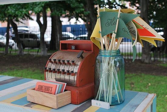 350 best Craft Market images on Pinterest Workshop, Bag - packaging slips