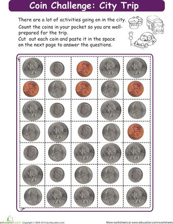 110 best Time \ Money images on Pinterest Teaching math, The - blank forms templates