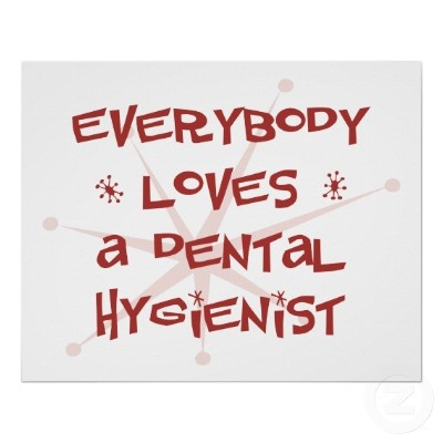183 best Dental, do 3 x a day!! images on Pinterest Dental - dental assistant job description