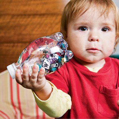 102 Best Kids INdoor Fun Images On Pinterest School, Drinking   Occupational  Therapist Job Description