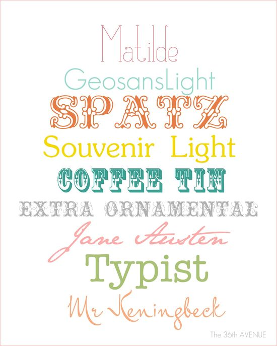 239 best GRAPHIC DESIGN FONTS images on Pinterest Letter fonts - engagement invitations online templates