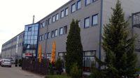 astral'Inn Hotel Leipzig/Astral New Budget Hotel (Leipzig ...