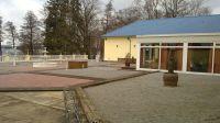 Haus am See (Diensdorf-Radlow)  HolidayCheck (Brandenburg ...