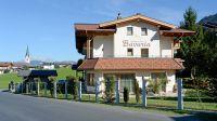 Landhotel Garni Bavaria (Ellmau am Wilden Kaiser ...