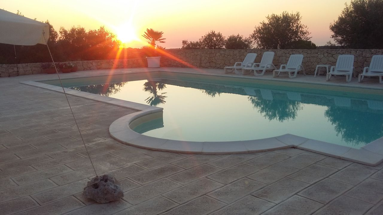 Pool Heizen Forum Avola Antica Lodge Pool Avola Holidaycheck Sizilien Italien