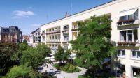 Steigenberger Hotel Bad Kissingen (geschlossen) (Bad ...