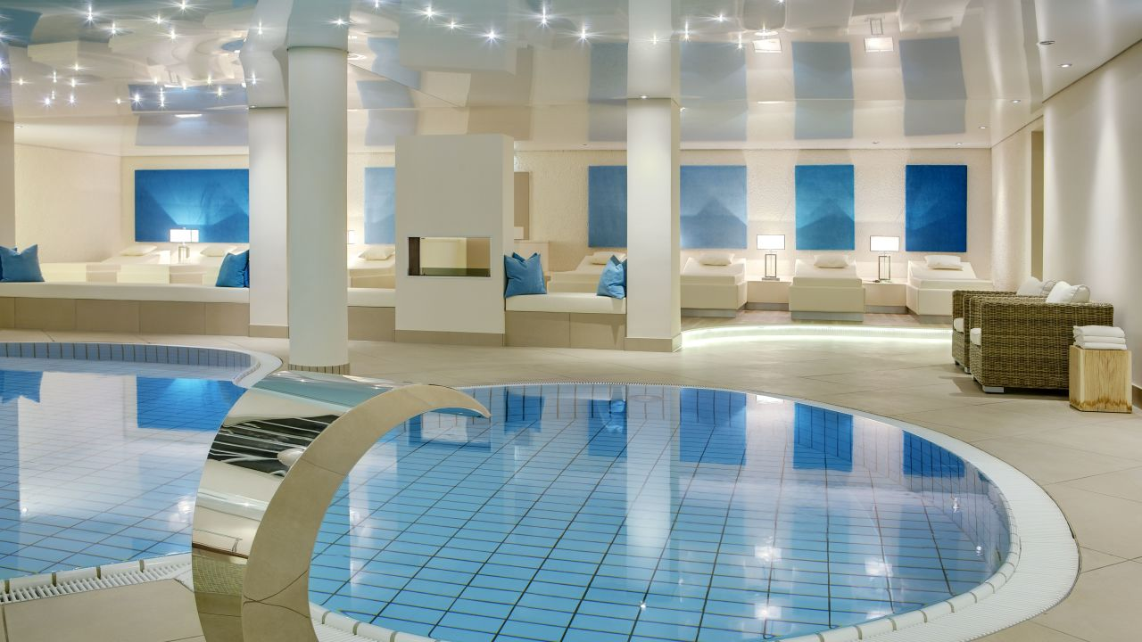 Pool Garten Hessen Welcome Hotel Bad Arolsen Bad Arolsen Holidaycheck Hessen
