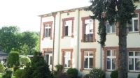 Pension am Kurbad (Bad Freienwalde)  HolidayCheck ...