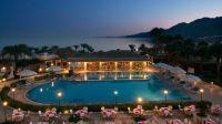 Hotel Swiss Inn Resort Dahab (Dahab)  HolidayCheck (Sharm ...