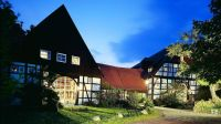 Maritim Hotel Schnitterhof Bad Sassendorf (Bad Sassendorf ...