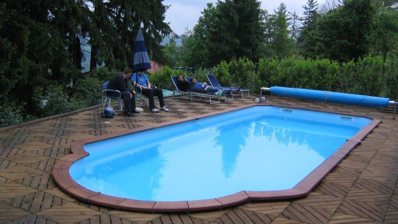 Ferienhaus In Italien Mit Pool Ferienhaus Mit Pool Bco100 Bossolasco Cuneo Holidaycheck