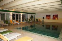 """""""Hallenbad"""" SCOL Hotel Zillertal (Fgen (Zillertal ..."""
