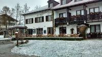 """Hoteleingang"" Hotel Drei Quellen Therme (Bad Griesbach im ..."