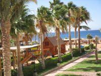 """Hotel Swiss Inn Resort Dahab"" Hotel Swiss Inn Resort ..."