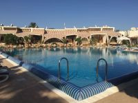 """Pool"" Hotel Swiss Inn Resort Dahab (Dahab)  HolidayCheck ..."