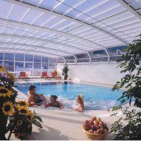 """""""Schwimmbad"""" Gutshof Zillertal (Finkenberg)  HolidayCheck ..."""