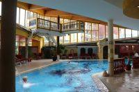 """""""Hallenbad"""" Hotel Kohlerhof (Fgen (Zillertal ..."""