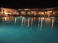 """Romantischer Anblick"" Hotel Swiss Inn Resort Dahab (Dahab ..."