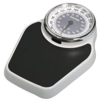 Best And Most Accurate Bathroom Weight Scales For Home use ...