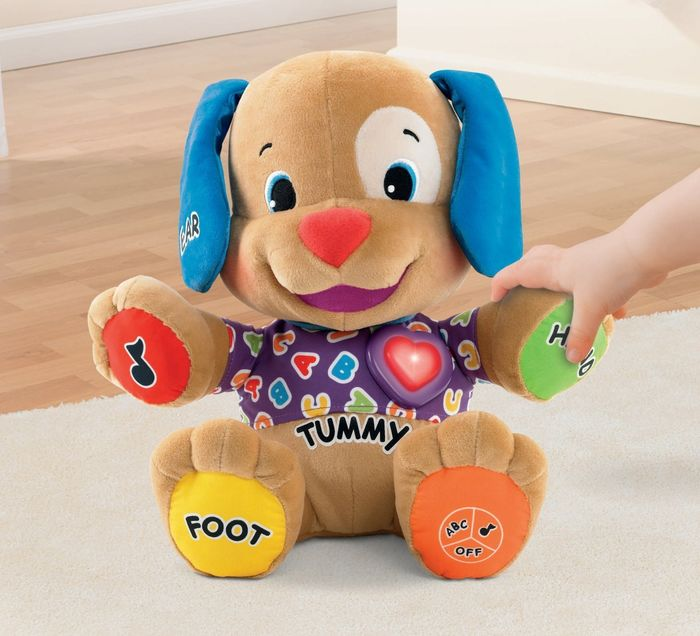 baby toys for infants