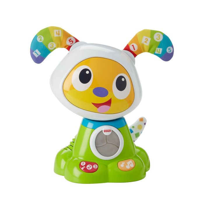 Toys For 2 Year Old Boys 2016 2017 Best Gifts List And