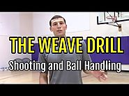 "11 Drills To Help You Master The Pull-up Jump Shot | How To ""Basketball Shooting Drills"" - Become Ray Allen and Stephen Curry 