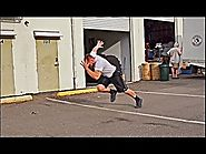 Best Plyometric Exercises | 40 Yard Dash/ Sprinting