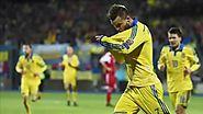Liga Eropa UEFA Wikipedia Bahasa Indonesia Ensiklopedia