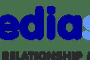 Best PR Tools | Media Sync Online
