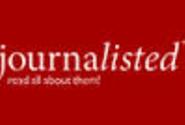 Best PR Tools | journalisted.com