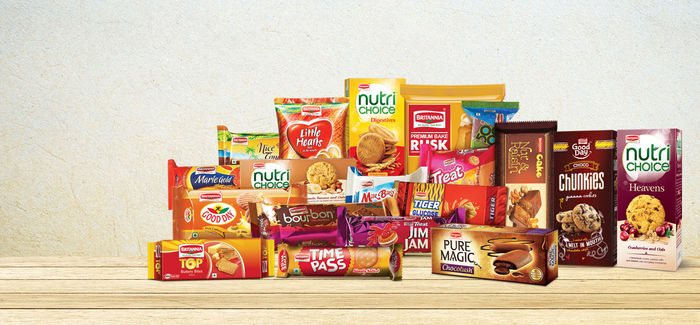 Top Biscuit Brands In India A Listly List