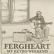 Fergheart
